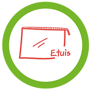 Icon_etuis.png