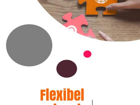 Flexibel durch Standards