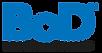 BoD-Logo.png