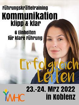 Seminar Kommunikation Klipp und klar.JPG