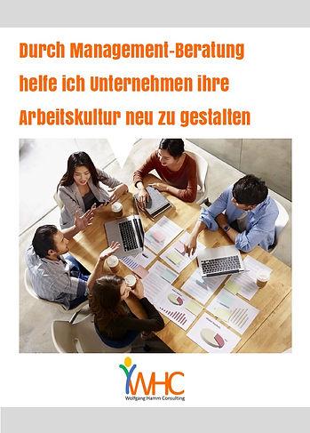 WHC Wolfgang Hamm Consulting Management Führungskräftetraining Broschüre.jpg
