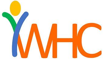 WHC Wolfgang Hamm Consulting Management Führungskräftetraining Logo.jpg