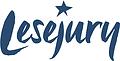 lesejury logo.png