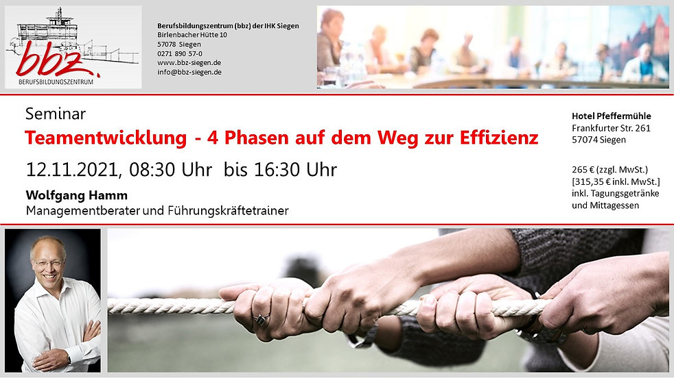 BBZ Siegen Teamentwicklung.jpg