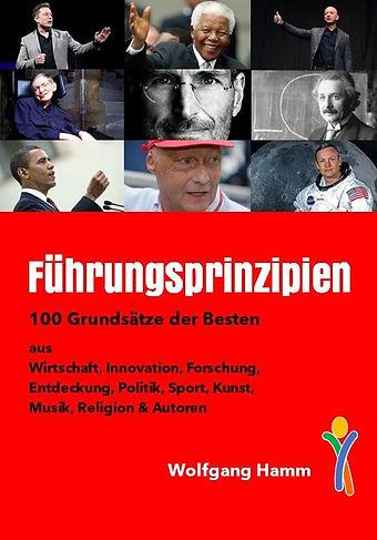 WHC Wolfgang Hamm Consulting Management Führungskräftetraining Buch Führungsprinzipien.jpg