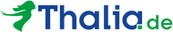 Thalia Logo.png