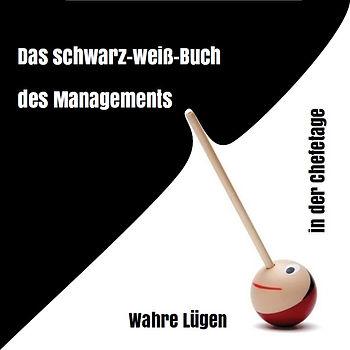WHC Wolfgang Hamm Consulting Management Führungskräftetraining schwarz-weiss-Buch.jpg