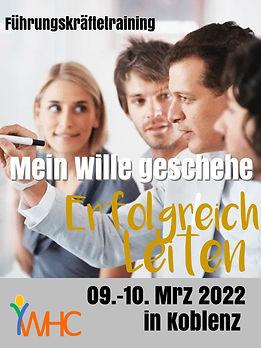 Seminar Mein Wille.JPG