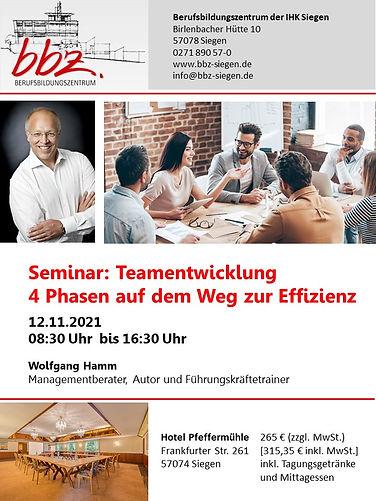 BZ Siegen Teamentwicklung.JPG