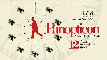 1906-panopticon-cover-FB-sito-newsletter