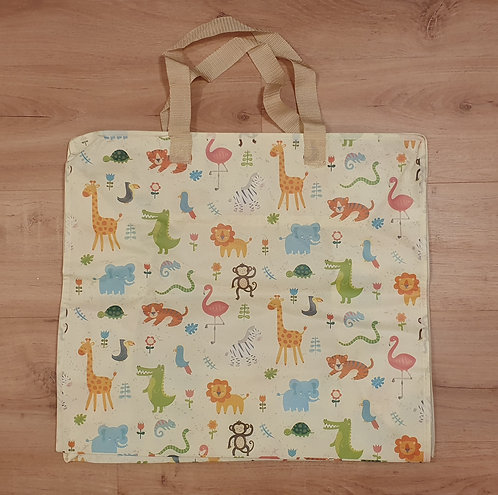 Zooniverse Jumbo Storage Bag