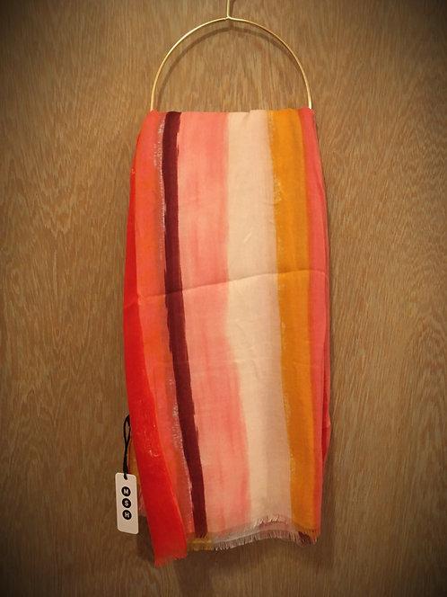Beautiful in Stripes