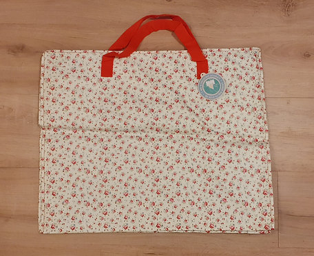 La Petite Rose Jumbo Storage Bag