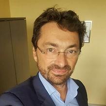 Arnaud Petit.jpg