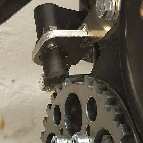 Trigger sensor (Bosch)