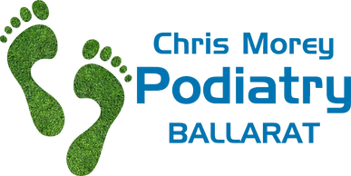 Podiatrist Ballarat