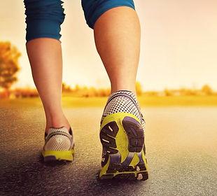 Achilles tendonitis heel pain