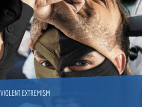 Права человека в условиях борьбы с насильственным экстремизмом и терроризмом