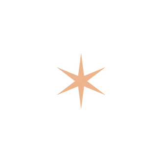 444Hands-Final-Apricot-Star-9.png
