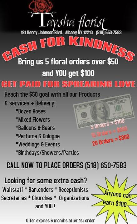 TF Cash4Kindness.JPG