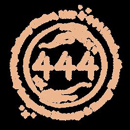 444Hands-Final-Apricot-01-CircleAllText.