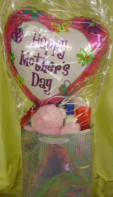 $30 Assorted Gift Sets