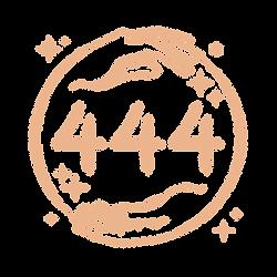 444Hands-Final-Apricot-02-CircleStarsOut