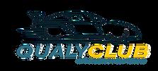 LOGO_QUALYCLUB_com_a_proteção_do_seu_veí