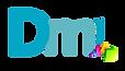 DM Prime - Agência de Comunicação & Marketing