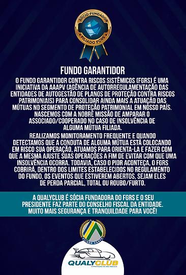 FUNDO GARANTIDOR 02.png