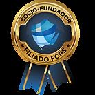 Selo FGRS - Socio Fundador (2).png