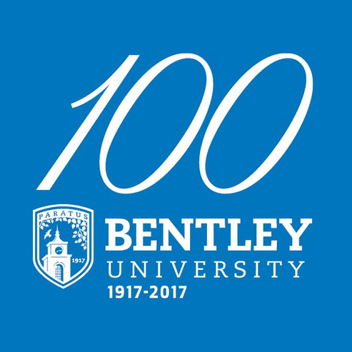 Bentley UX Research Essay Compilation