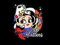 Fabhatters Website Link