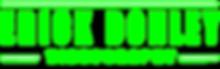 Logo4_white_edited.png
