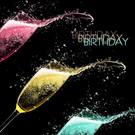 주석-Birthday_커버아트.jpg