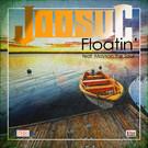Floatin' (800).jpg