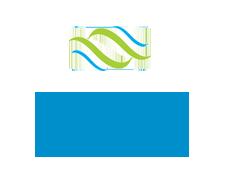 logo-jalasjärvenpesula.png