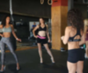 ocb posing coach and stage pesentation. OCB Posing Coach. OCB Bikini Posing Workshop.