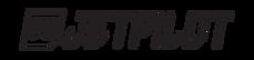 Jet-Pilot-Banner-logo-Black-Copy.png