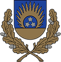 Ozolnieku gerbonis logo.png