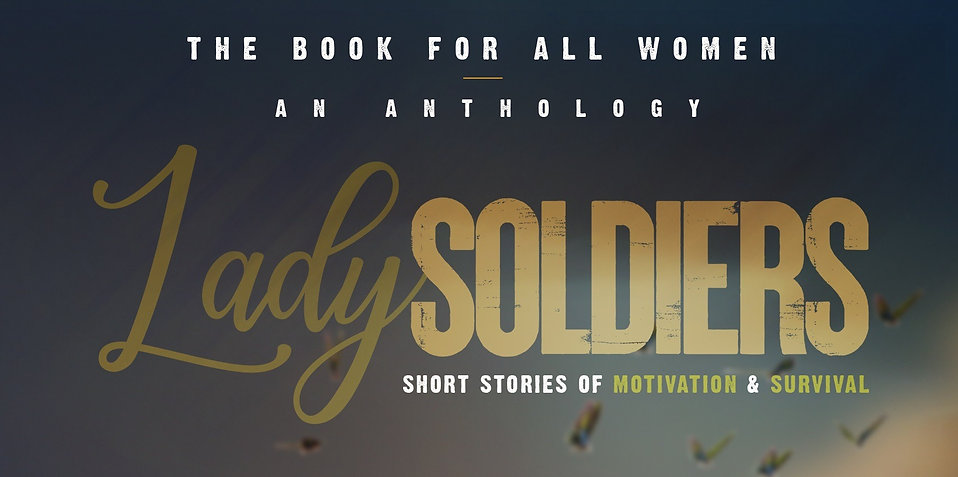 Copy%20of%20Lady%20Soldiers%20Front_edit