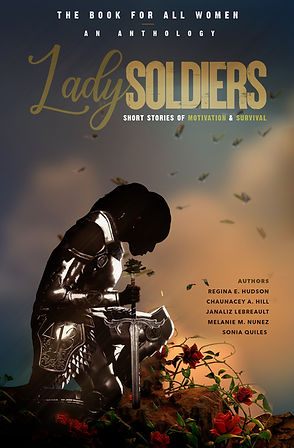 Lady Soldiers Front.jpg