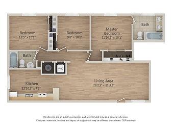 Lime 3x2 Floorplan.jpg