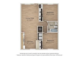 Lime 2x1 Floorplan .jpg