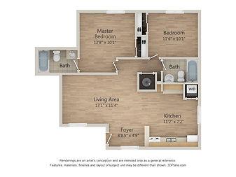 Lime 2x2 Floorplan.jpg