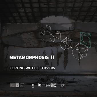 Metamorphosis_insta_post.png