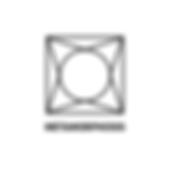 metamorphosis_logo_white_bg.png