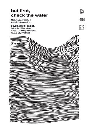 metamorphosis-poster-b2-page-001.jpg