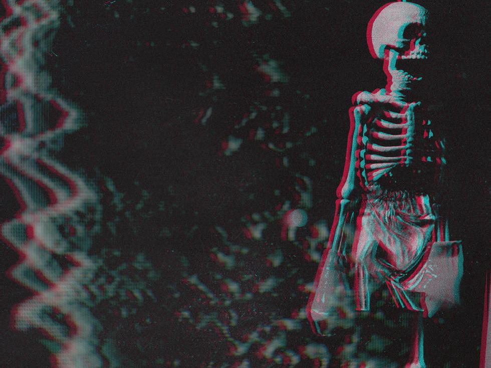 GYB Video background 2.jpg
