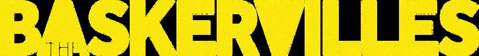 Full Logo Hero v2.png